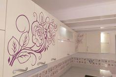 Stil Confort Sibiu - Producator de Mobila - Confort Mdf001 Home Decor, Decoration Home, Room Decor, Home Interior Design, Home Decoration, Interior Design