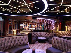 night club design - Google Search