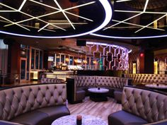 night club design - Google Search