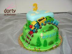 Birthday Cake, Food, Pies, Birthday Cakes, Essen, Meals, Yemek, Cake Birthday, Eten