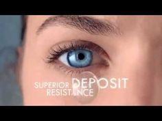 Cibavision Air Optix Aqua contact lenses #ContactLenses #CibaVision #Eyesonline Ciba Vision, Color Lenses, Colored Contacts, Beautiful Eyes, Aqua, Technology, Makeup, Tinted Contact Lenses, Tech