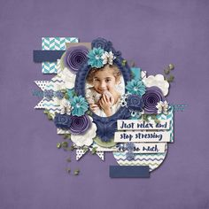 Just relax {mini kit} by Fanette Design https://www.pickleberrypop.com/shop/manufacturers.php?manufacturerid=148   Template:Our happy moments grab bag by Tinci Designs http://store.gingerscraps.net/Tinci-Designs