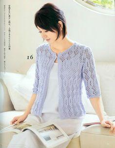 PSL handies free knitting and crochet patterns