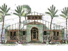 undefined Narrow lot houses Pinterest Architectural design