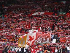 liverpool-kop-anfield-tribune