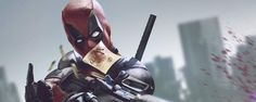 HD-DeadPool-Wallpapers-PC-Mobile-Iphone-Ipad-013.jpg (2560×1024)
