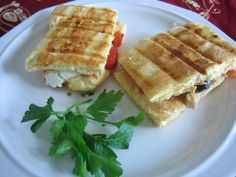 "Oopsie Panini's and a bunch of other awesome recipes with Oopsie Rolls.  Look under ""Low Carb Recipes"" and then under ""Atkins Induction Recipes"""