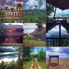My #2015bestnine travel visuals! Hoping 2016 would be even more killer! #goa #seoul #southkorea #kerala #karnataka #andhrapradesh #tamilnadu #wanderlust #travel #diaries #nature #love #incredibleindia #goodtimes #memories #2015 #beach #hill #river #jungle #iphone6 by swadhajais
