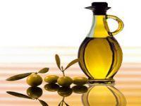 El aceite de oliva es la mejor medicina para dolencias cardiacas