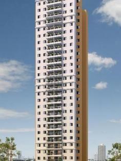 Confira a estimativa de preço, fotos e planta do edifício Ettore Living na  em Vila Prudente
