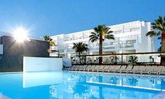 Hôtel ÔClub Sentido Lanzarote Aequora Suites 4* à Lanzarote prix promo Séjour Canaries Lastminute à partir 579,00 € TTC au lieu de 999 €