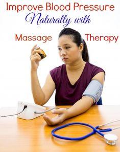 ameliya massage berlin cums hot