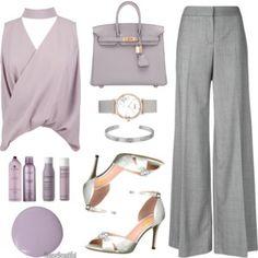 Favorite sets featuring Dress Pants