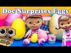 ▶ BLAZE AND THE MONSTER MACHINES Nickelodeon Blaze & Paw Patrol Suprise Eggs a Surprise Egg Video - YouTube