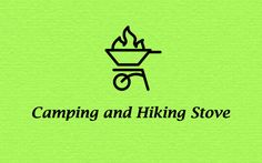 How to choose the best camping and hiking stove
