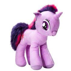My Little Pony™ Plush Pillow | Target