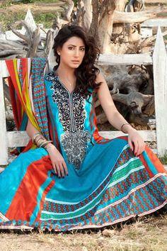 Mehwish Hayat Modeling  Photoshoot  #pakistanimodels #pakistanicelebrities #fashionmodels http://www.fashioncentral.pk/pakistani/models/97-mehwish-hayat/gallery/