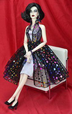 Barbie Barbie, Barbie Shoes, Barbie Dress, Barbie Clothes, Fashion Royalty Dolls, Fashion Dolls, Barbie Images, Diva Dolls, Beautiful Barbie Dolls