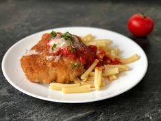 Rántott darált hús Meat, Chicken, Recipes, Food, Recipies, Essen, Meals, Ripped Recipes, Yemek