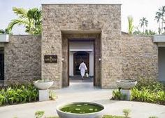 Image result for calming spa treatment rooms