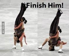 Funny pictures about Mortal Skating. Oh, and cool pics about Mortal Skating. Also, Mortal Skating photos. Funny Pictures For Facebook, Funny Sports Pictures, Best Funny Pictures, Funny Photos, Funny Images, Jokes Photos, Sports Photos, Funny Shit, The Funny