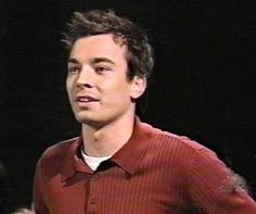 Jimmy Fallon bio