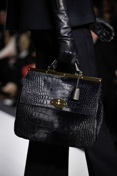 57 best handbags and purses 2014 images on Pinterest  664fa61e39369