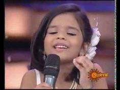 An out standing performance by Shreya and Judges comment about Her