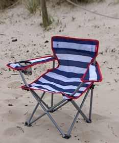 33 Best Beach Chairs images | Beach chairs, Beach tent