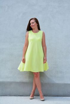 Check out our dresses selection for the very best in unique or custom, handmade pieces from our shops. Lime, Summer Dresses, Store, Etsy, Fashion, Moda, Limes, Summer Sundresses, Fashion Styles