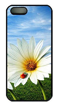 Beautiful Flower Landscape DIY Hard Shell Black Best Fashion iphone 5/5s Case FlowerCase http://www.amazon.com/dp/B00QWU606K/ref=cm_sw_r_pi_dp_CVPKub0FM0MYW