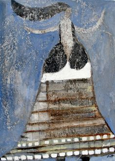 """""""Ill Play Your Game"""".  Scott Bergey via Etsy."""