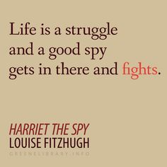 Spy Quote New Pinangie Stephens On Book Quotes  Pinterest