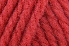 Rowan Big Wool - Lipstick (063) - 100g - Wool Warehouse - Buy Yarn, Wool, Needles & Other Knitting Supplies Online!