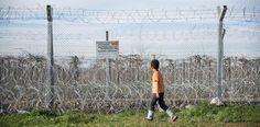Das Menschenrecht, Asyl zu suchen, darf nicht weiter eingeschränkt werden!Ja, ich setze mich für die Stärkung des Flüchtlingsschutzes ein!Schreibe hier an die Parteivorsitzenden