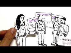 De mantelscan | methode | overbelasting | informele zorg