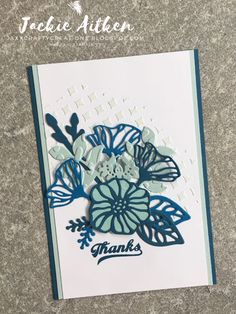 Stampin' Up! Oh So Eclectic Bundle