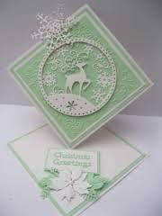 Image result for tattered lace cards