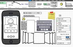 """The design phase for mobile applications should include a prototyping stage. It is at this point that users can """"play"""" with your ideas and concepts and give you valuable feedback that shapes the final designs before you begin development. This can save time and money in development and create products that offer significantly better user experiences than ones that move from concept to production with no evaluative stages in between.Prototyping is the act of creating a model of a product so…"""