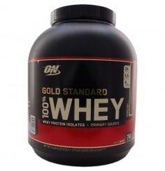 Gold Standard 100% Whey ON http://www.masterfit.ro/categorii/proteine-masa-musculara/gold-standard-100-whey-on.html