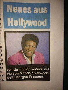 """Als im Dezember 2013 der Friedensnobelpreisträger Nelson Mandela starb, reagierte das Phänomeme-Web mit einem RipStorm und einer peinlichen Verwechslung: """" 15 Twitterers who've confused Nelson Mandela..."""