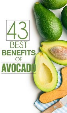 We can get the rich vitamins and minerals through the use of raw fruit or avocado oil.