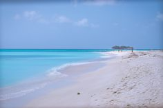 san-andres-hd (11 of 68)