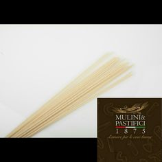 #spaghetto 2.2