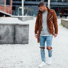 Influencer | Style Icon в Instagram: «keep it simple. ________ #kostawilliams»