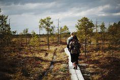 Retkellä Bradley Mountain, Hiking, Camping, Mountains, Nature, Travel, Walks, Campsite, Naturaleza
