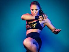 WWE | Ronda Rousey | Paige | video youtube wrestling | Nikki Bella | Becky Lynch and Charlotte Flair - Hledat Googlem | pepomat Paige Video, Charlotte Flair, Nikki Bella, Becky Lynch, Ronda Rousey, Wwe, Wonder Woman, Wrestling, Youtube