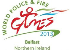 World Police and Fire Games 2013 appoints JPR