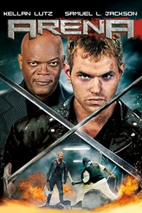 Available in: DVD.In Jonah Loop's action film Arena, kidnapped fireman David Lord (Kellan Lutz) is forced to fight for his life in a series of Kellan Lutz, Best Action Movies, Good Movies, 2011 Movies, Peliculas Audio Latino Online, Savage Worlds, New Warriors, English Movies, Film Review