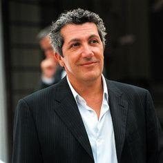 Alain Chabat - Actor / Author / Director